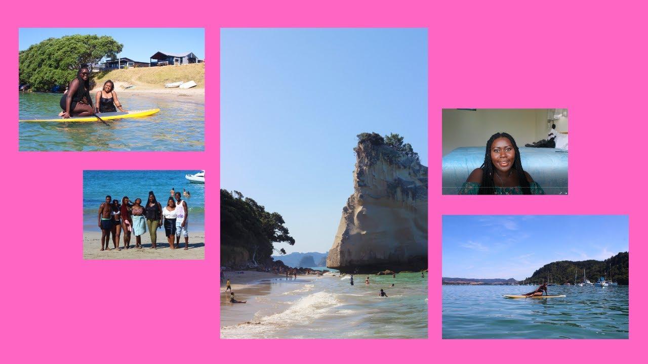 Whangamata NZ 3620 - First National Paradise Coast