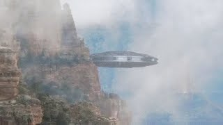 UFO filmed in SOUTH AFRICA !!! November 2017