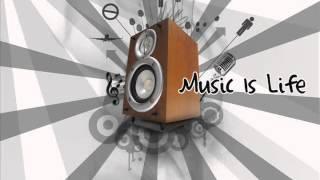 Romanian  Music Remix 2012 Part 1