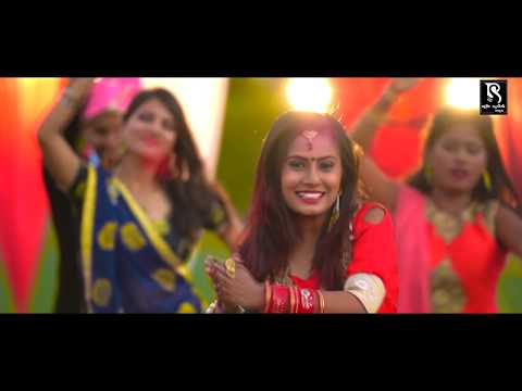 Shaadi Mubarak ( Video Song ) | Anita Rana | શાદી મુબારક | BhumiStudio Bhaguda Official