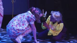 Badjelly the Witch by Spike Milligan Trailer