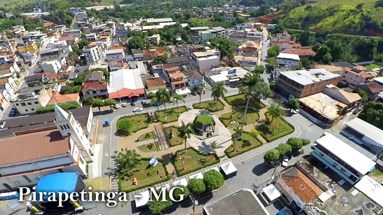 Pirapetinga Minas Gerais fonte: i.ytimg.com