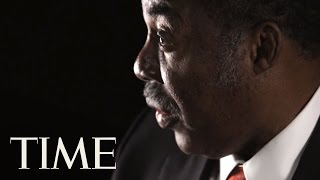 The Freedom Riders In Anniston Alabama: Hank Thomas | MLK | TIME