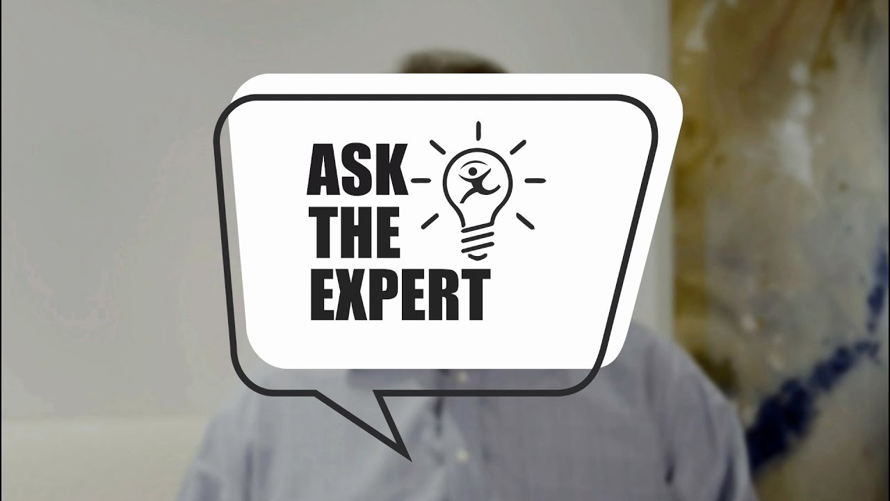 Ask The Expert: 4K vs  UHD  So what's the difference