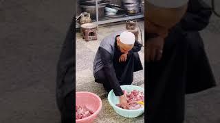 حسينية السيدة فاطمة المعصومة (ع) طريق نجف - كربلاء