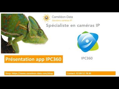 IPC360 - YouTube