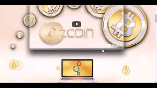 www.bitbrok.ru/ Отзывы, ЭТО РАЗВОД!!! ОБМЕННИК  Bitcoin, КРИПТОВАЛЮТ,