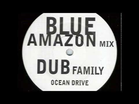 Lighthouse Family - Ocean Drive (Blue Amazon Dub) mp3