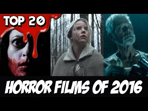 10 Must See Asian Horror Movies You