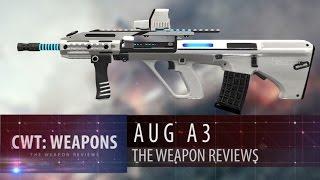 en s k i l l sf2   steyr aug a3 weapon review cwt weapons en 3