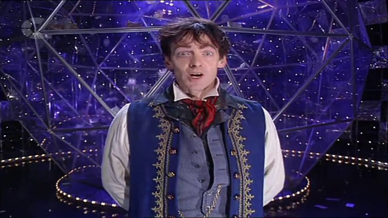 the crystal maze 2017 online