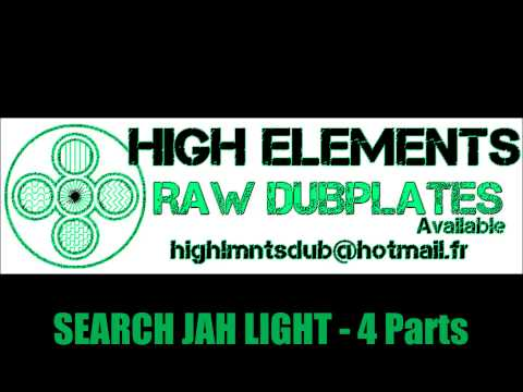 Search jah light   Jideh High Elements