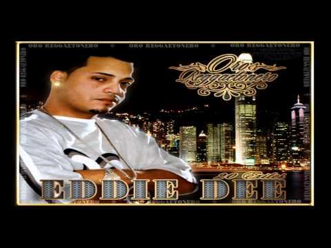 Eddie Dee - Transformers (Planet Reggae)