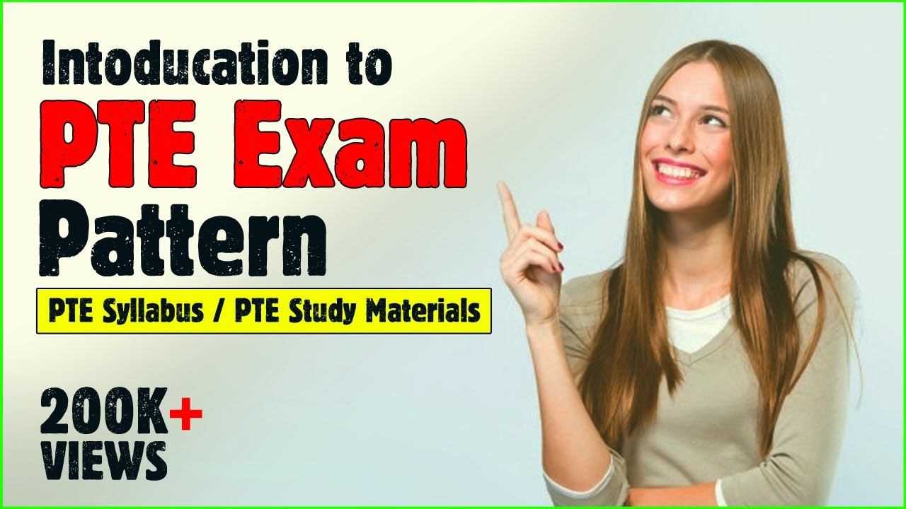 PTE Coaching in Chandigarh | Best PTE Institute Chandigarh