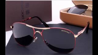 명품선글라스,고급선글라스,남성용선글라스,편광선글라스,여…