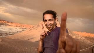 Cheluz - Captura El Momento (Santiago Riddim)