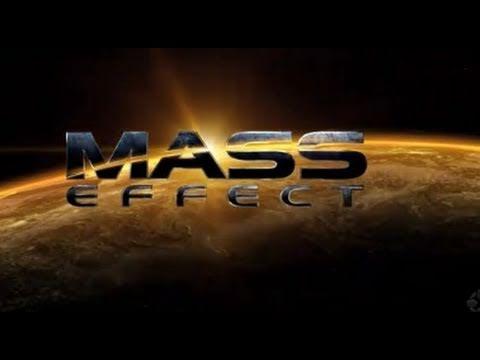 Mass Effect 2: Official Arrival DLC Trailer