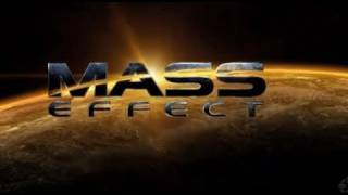 Mass Effect 2: Official Arrival DLC Trailer