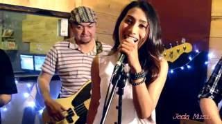 Video Di Dadaku Ada Kamu - Vina Panduwinata REVIVE Cover download MP3, 3GP, MP4, WEBM, AVI, FLV Desember 2017