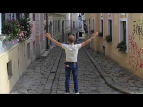 Weeks 3 & 4: Roadtrip to Slovakia & Graz Nightlife