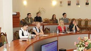 Научно-практическая интернет-конференция молодых учёных «Инновации в медицине и фармации - 2013»(, 2013-12-09T08:59:58.000Z)