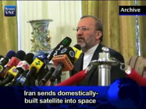 Today's Iran News (February 3, 2009)