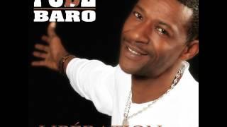 Fode Baro - Yanfanté [Official Video] thumbnail