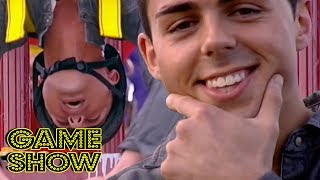 101 Ways To Leave A Gameshow: Episode 5 - UK Game Show   Full Episode   Game Show Channel