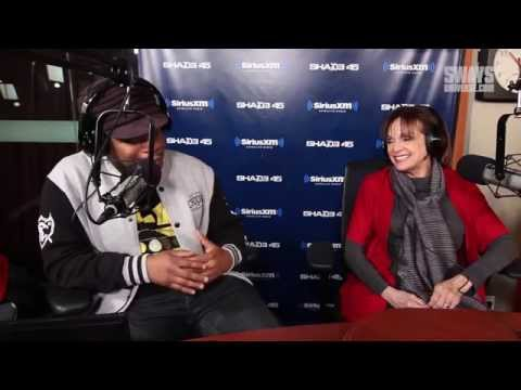 Legendary Valerie Harper Talks Terminal Cancer, Smoking Ganja in the 70s, & Keeping A Marriage Hot