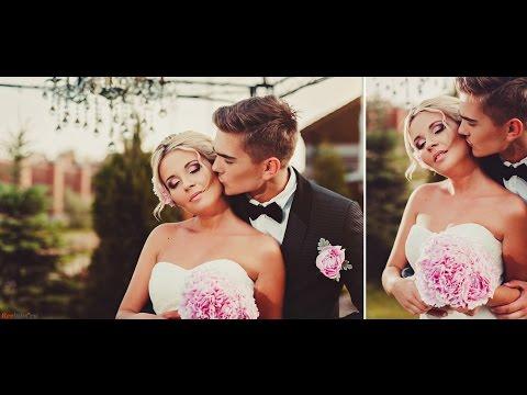 знакомства на невеста ру