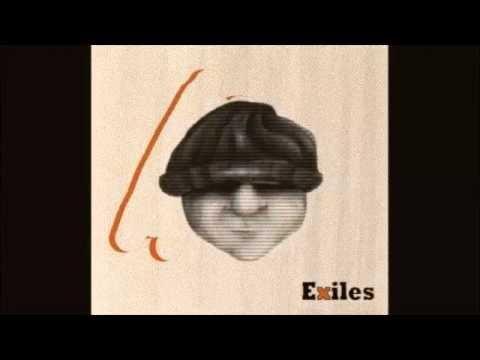 Exiles - Dirt-boy