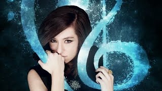 † RIP     Rest in Peace Christina Grimmie   The Dragonborn Comes