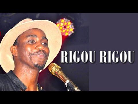 Wally SECK -  RIGOU RIGOU