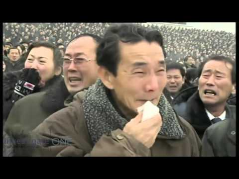 Welcome to North Korea - Documentary