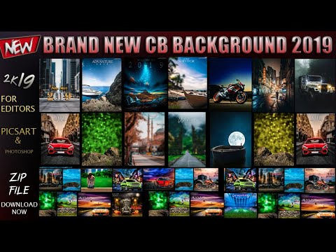Hd cb background images for photoshop free download