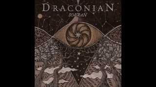 Draconian - Pale Tortured Blue