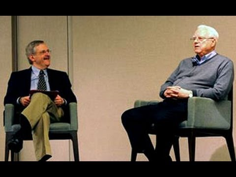 An Interview with Frank Drake Conducted by Andrew Fraknoi on June 24, 2012
