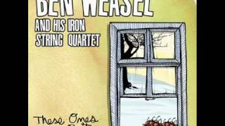 Watch Ben Weasel Summers Always Gone Too Soon video