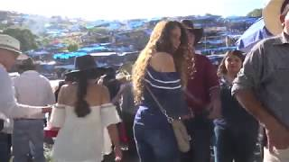 TRADICIONAL  DIA DE CAMPO, AYOTLAN, JALISCO 2018.