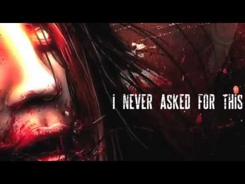 Chelsea Grin- Lilith Lyrics