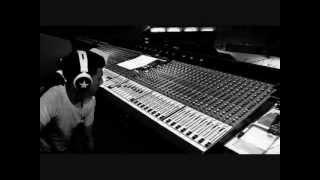 Tom Boxer & Morena feat J.Warner - deep in love (DJ Giangy)