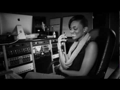 Tia London Feat. Twista - Thinking Bout it (Remix)