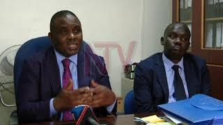 Ekisanja kya People's Government kyaweddeko, wabaddewo ensisinkano y'abakulu mu FDC