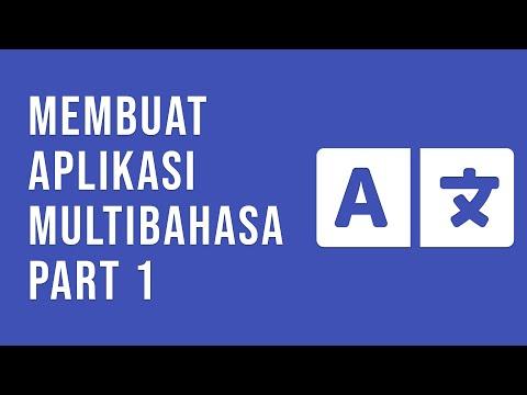 cara-membuat-aplikasi-react-native-dua-bahasa-part-1