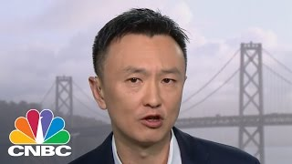 Zuora CEO: How To Create A Successful Subscription Experience | CNBC thumbnail