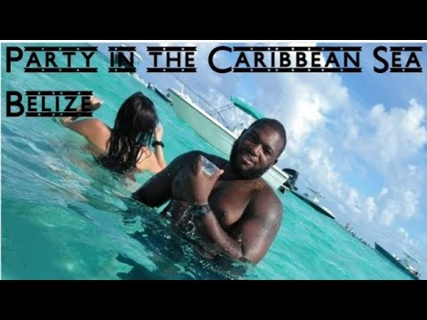 Things to do in Belize City: Fun, Beaches and Rum