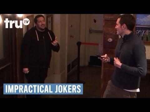 impractical-jokers---sal-rewrites-the-rules-|-trutv