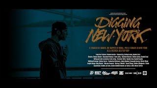 BK confidential - Danno (Colle Der Fomento) ft. M-1 (Dead Prez) Prod. Bonnot (Assalti Frontali)