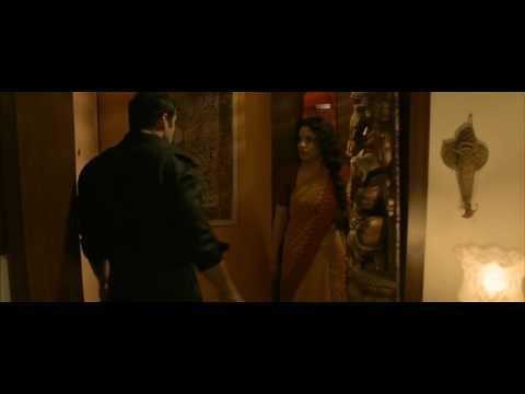 Virul video Hot#KISS Kangana Ranaut and John abraham thumbnail