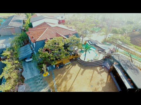 Welcome To Our Home   7llin' in the DREAM   EP. 1